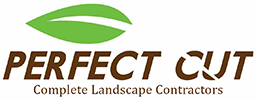Perfect Cut - Complete Landscape Contractors